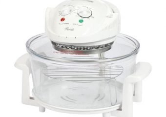 Deal Alert!  Rosewill's Infrared Halogen Convection Oven on sale!