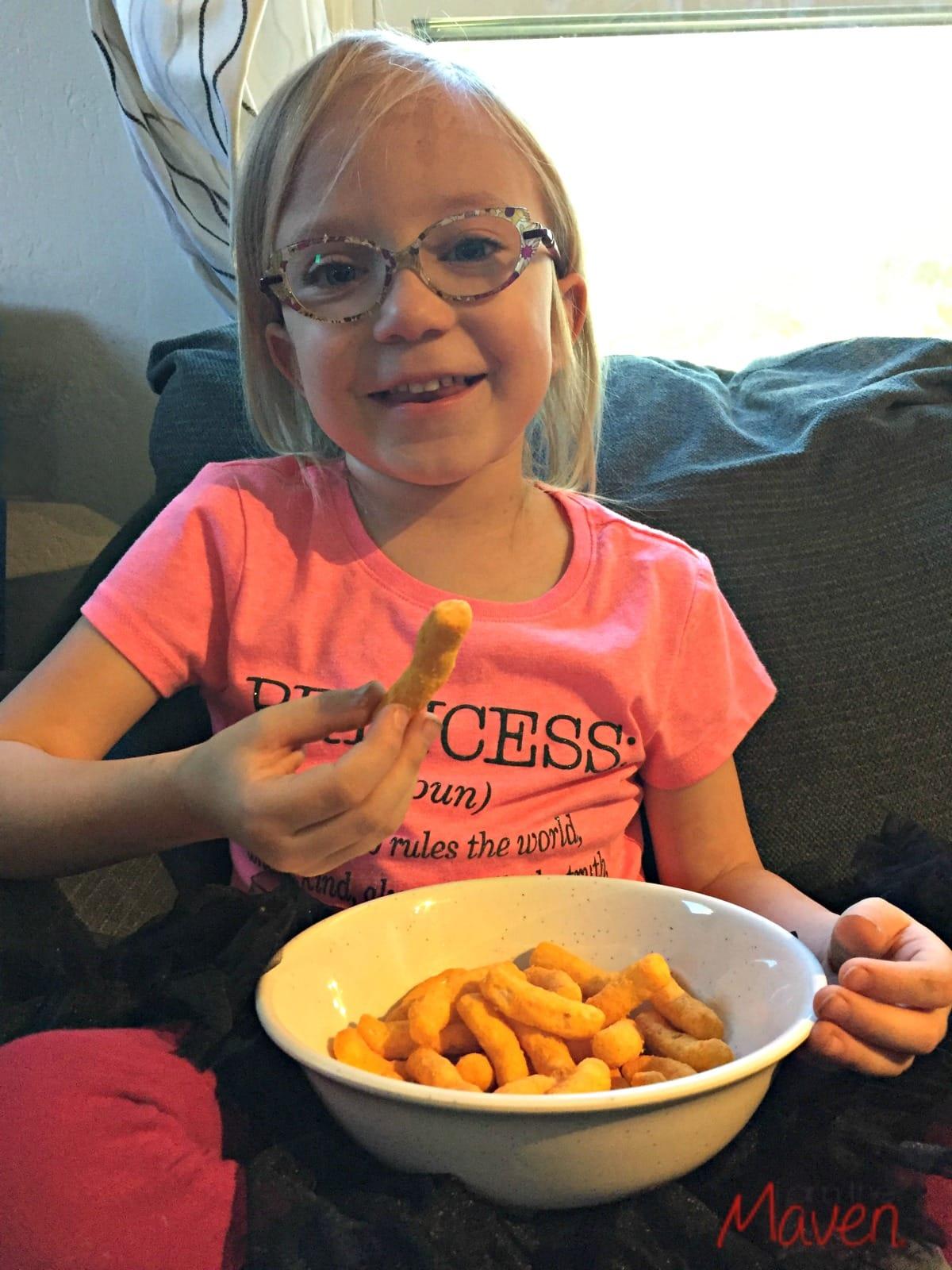 quincys-fav-snack