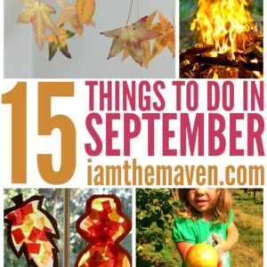 september-things-to-do-withtext