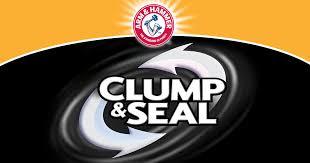 ClumpandSeal