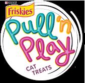 Pull N Play