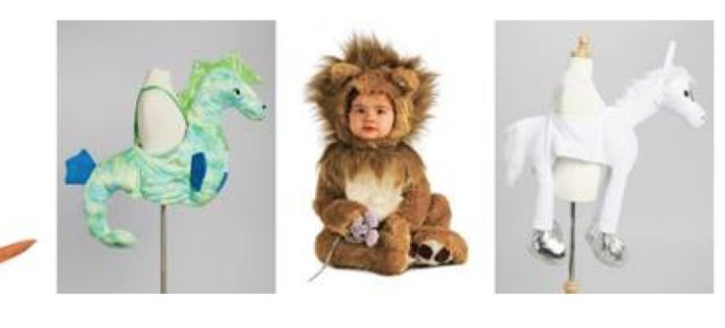 zulily-animal-costumes