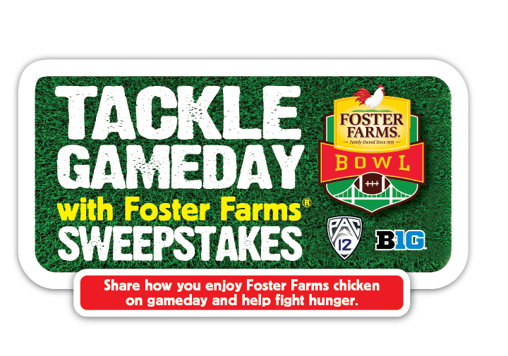 foster-farms-gameday-sweepstakes