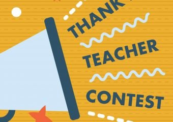 zulily celebrates Teacher Appreciation Week!