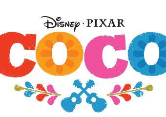 New Disney Coco