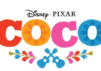 Free Disney Printables! Coco!