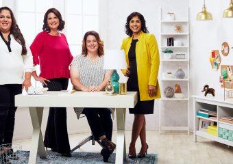zulily Celebrates Inspiring Female Entrepreneurs