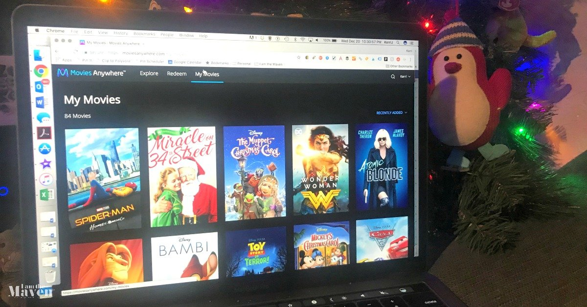 use movies anywhere