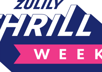 zulily thrill week