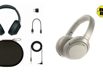 Are you an avid music lover that LOVES a great wireless music experience?