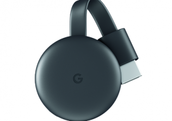 Eight Cool Things About Chromecast