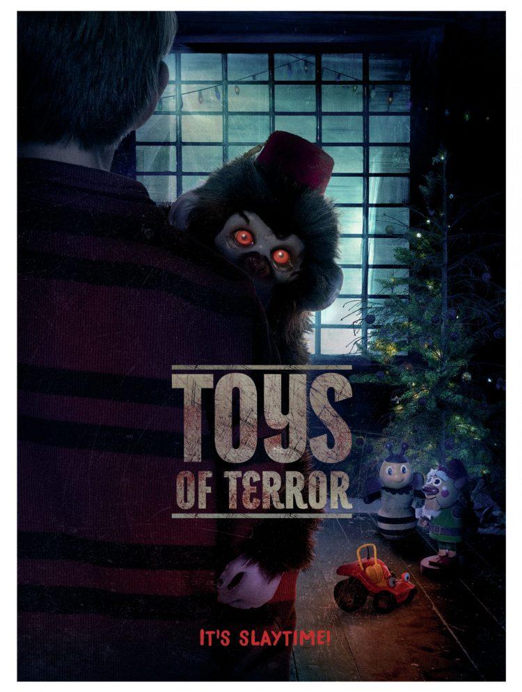 toys of terror dvd case